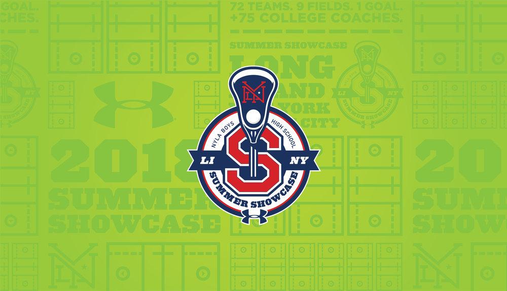 SS_Banner-01.jpg
