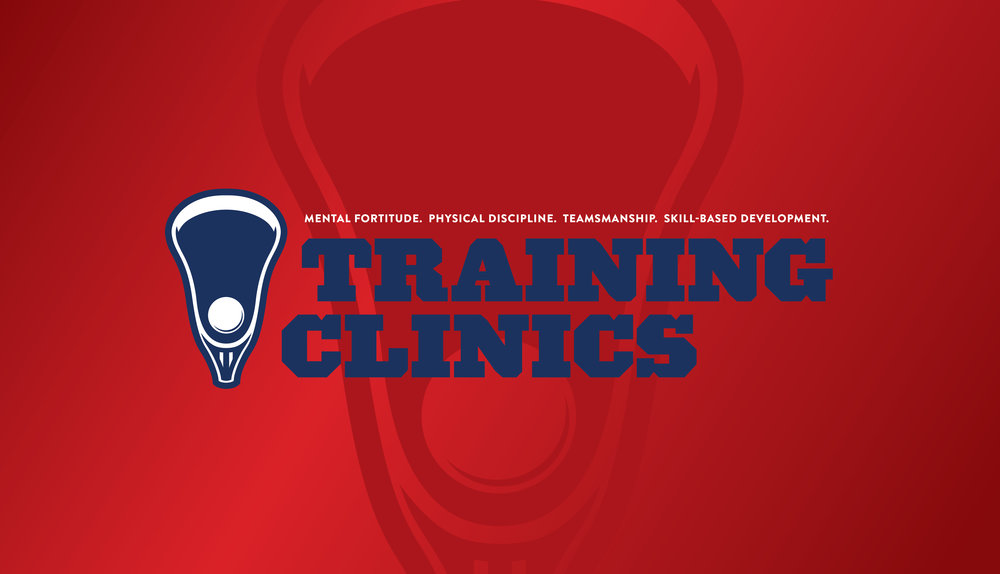 traning_clinic_Banner-01.jpg