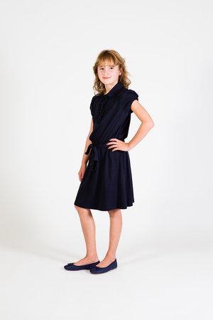Elementary Dress Code Windsor Charter Academy