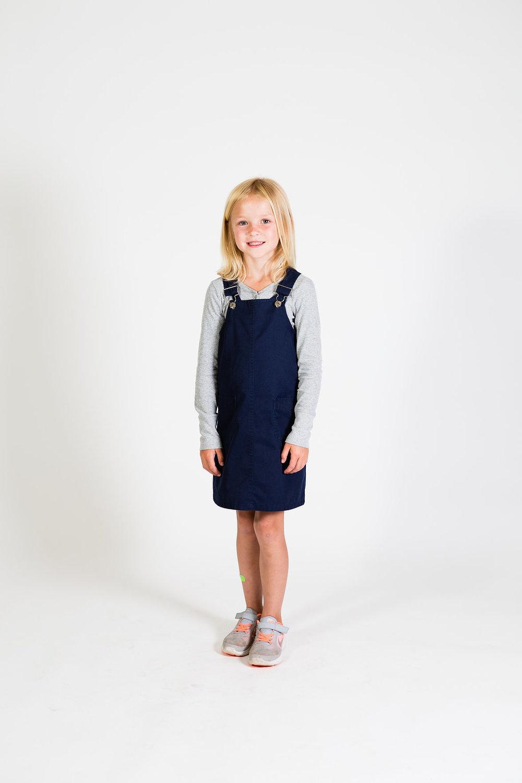 16JuneWCA_Uniforms157-Edit.jpg