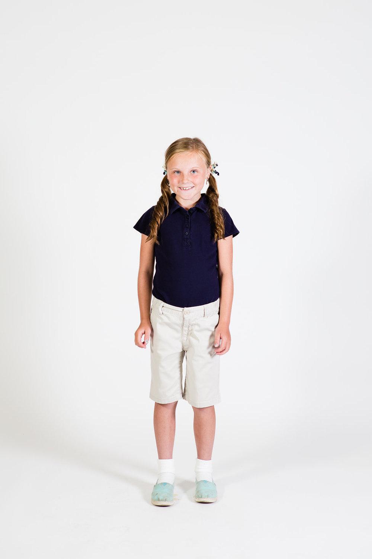 16JuneWCA_Uniforms079.jpg