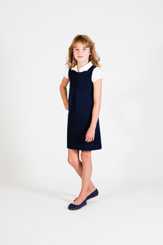 16JuneWCA_Uniforms012.jpg