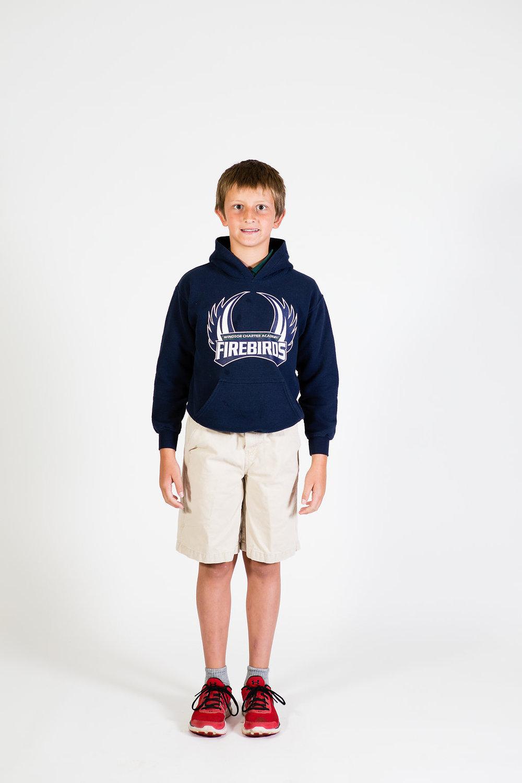 16JuneWCA_Uniforms060.jpg