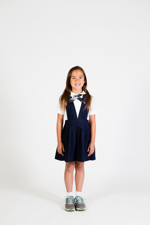 16JuneWCA_Uniforms064.jpg