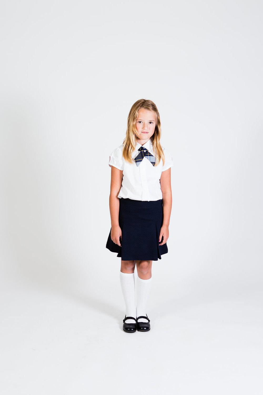 16JuneWCA_Uniforms133-Edit.jpg