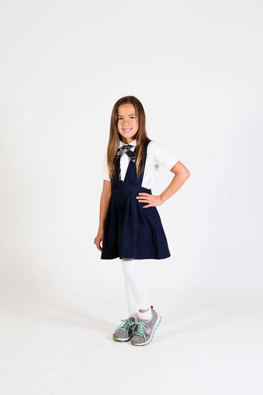 16JuneWCA_Uniforms099_1.jpg