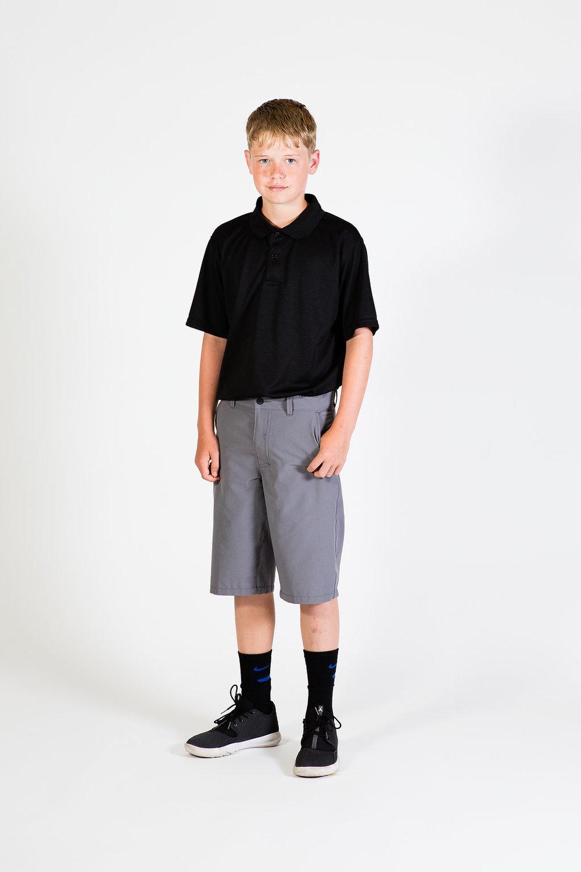 16JuneWCA_Uniforms010.jpg