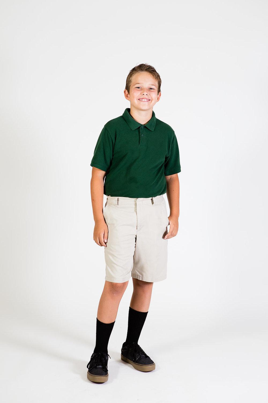 16JuneWCA_Uniforms058.jpg
