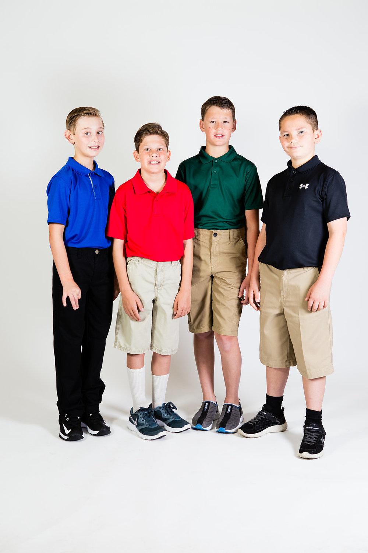 16JuneWCA_Uniforms106.jpg