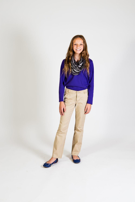 16JuneWCA_Uniforms131-Edit.jpg