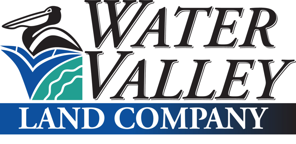 New Water Valley Land Company Logo.png