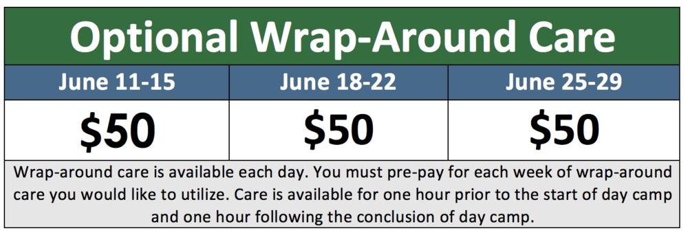 Wrap-Around Care.png