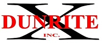 logo2.1 Red letters black x small.jpg