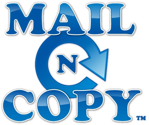 Store Logo - square.jpg