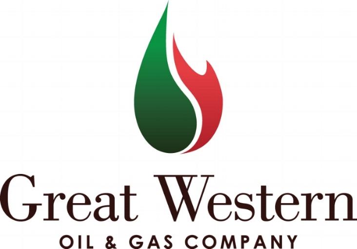 GW_Oil&Gas_Logo_CMYK_FA.JPG