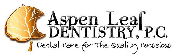 logo & slogan final.jpg
