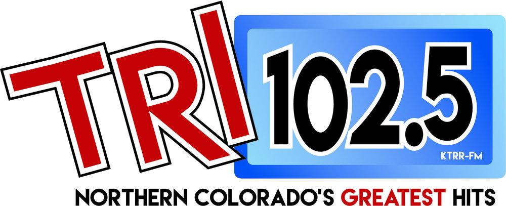 KTRR_Logo_2016 (1).jpg