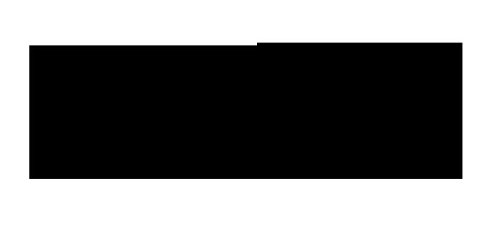 KristinaWoodPhoto_Logo.png