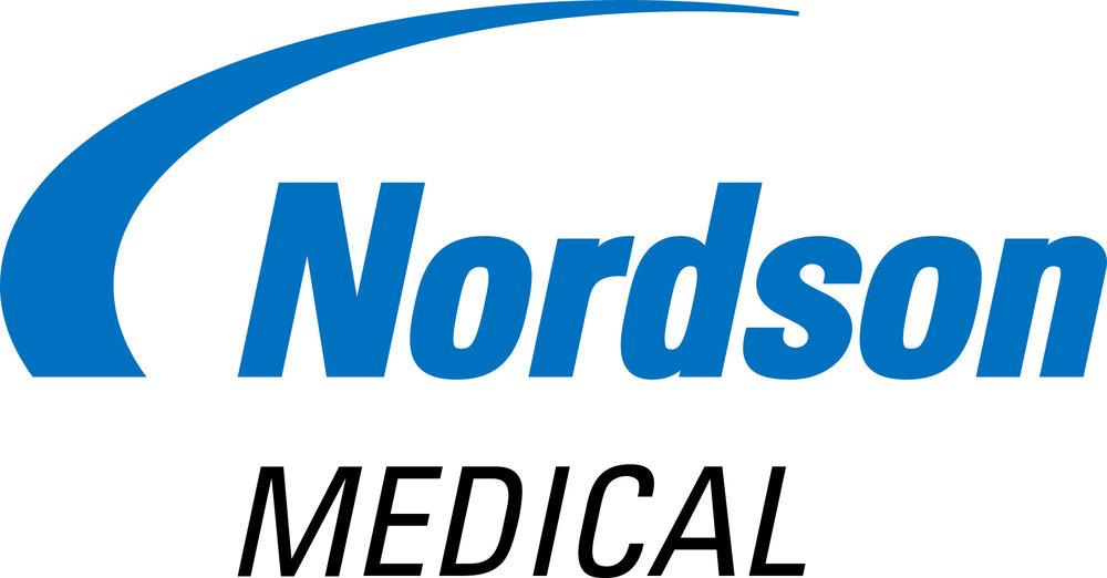 Nordson Medical_Large.jpg