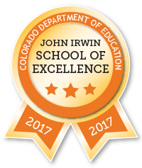 17-CDE-John Irwin ribbon.png