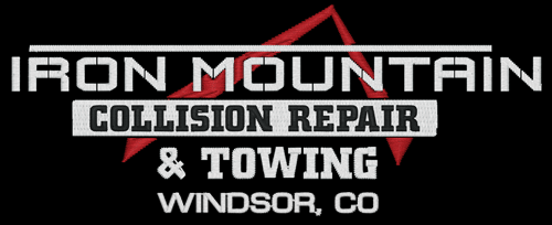 Iron-Mtn--Collision-Repair-and-Towing-Left-Chest_PROOF.png