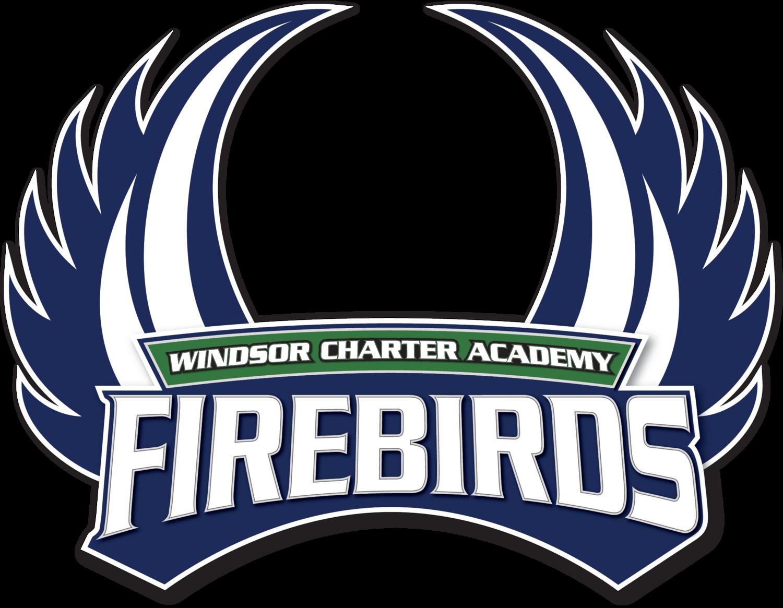 e78caaa27e64 All-Inclusive Firebird Banner Package — Windsor Charter Academy