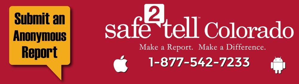Safe to Tell Colorado.jpg