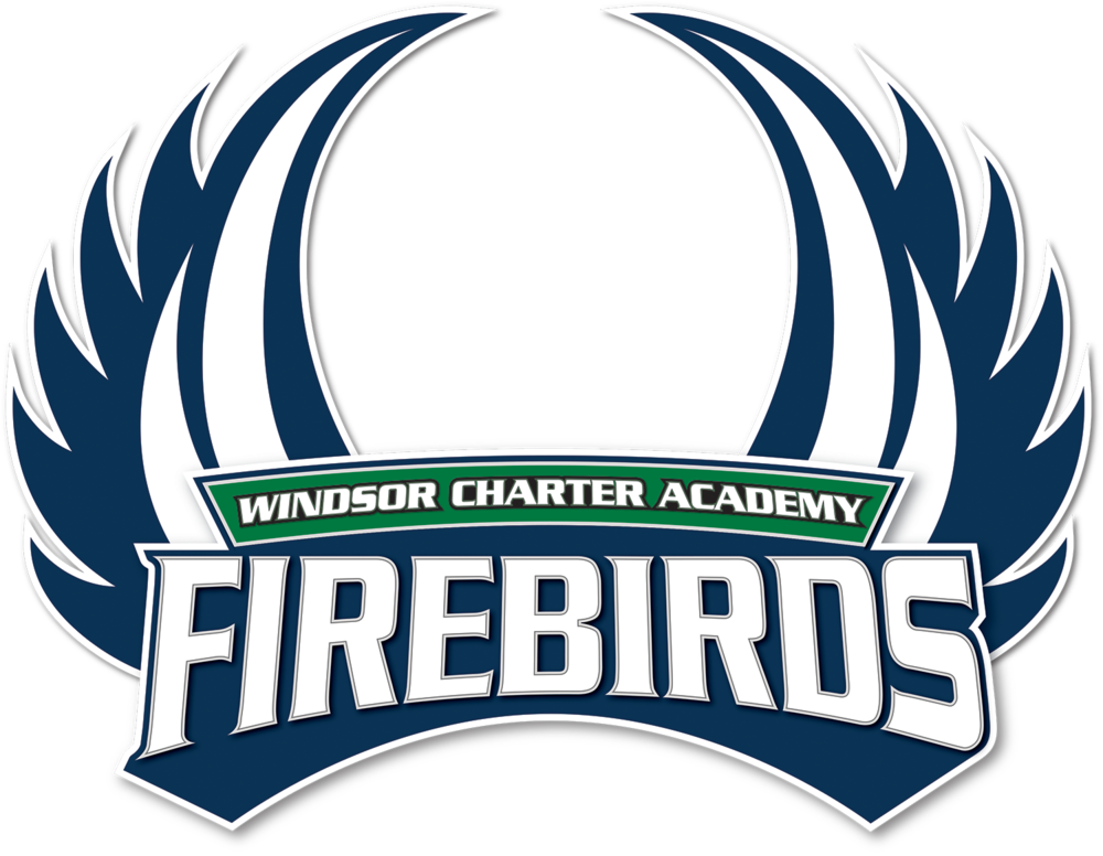 firebirds logo2018.png