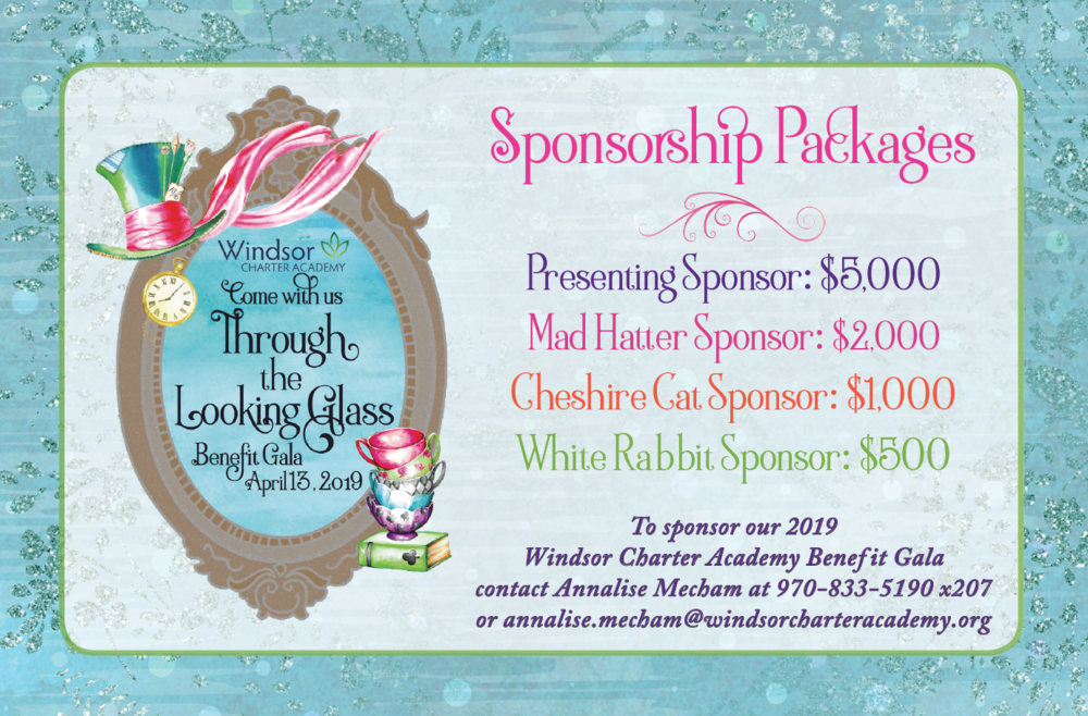 Gala Sponsorship Package Levels.png