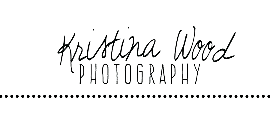 KristinaWoodPhotography_LogoBW.png
