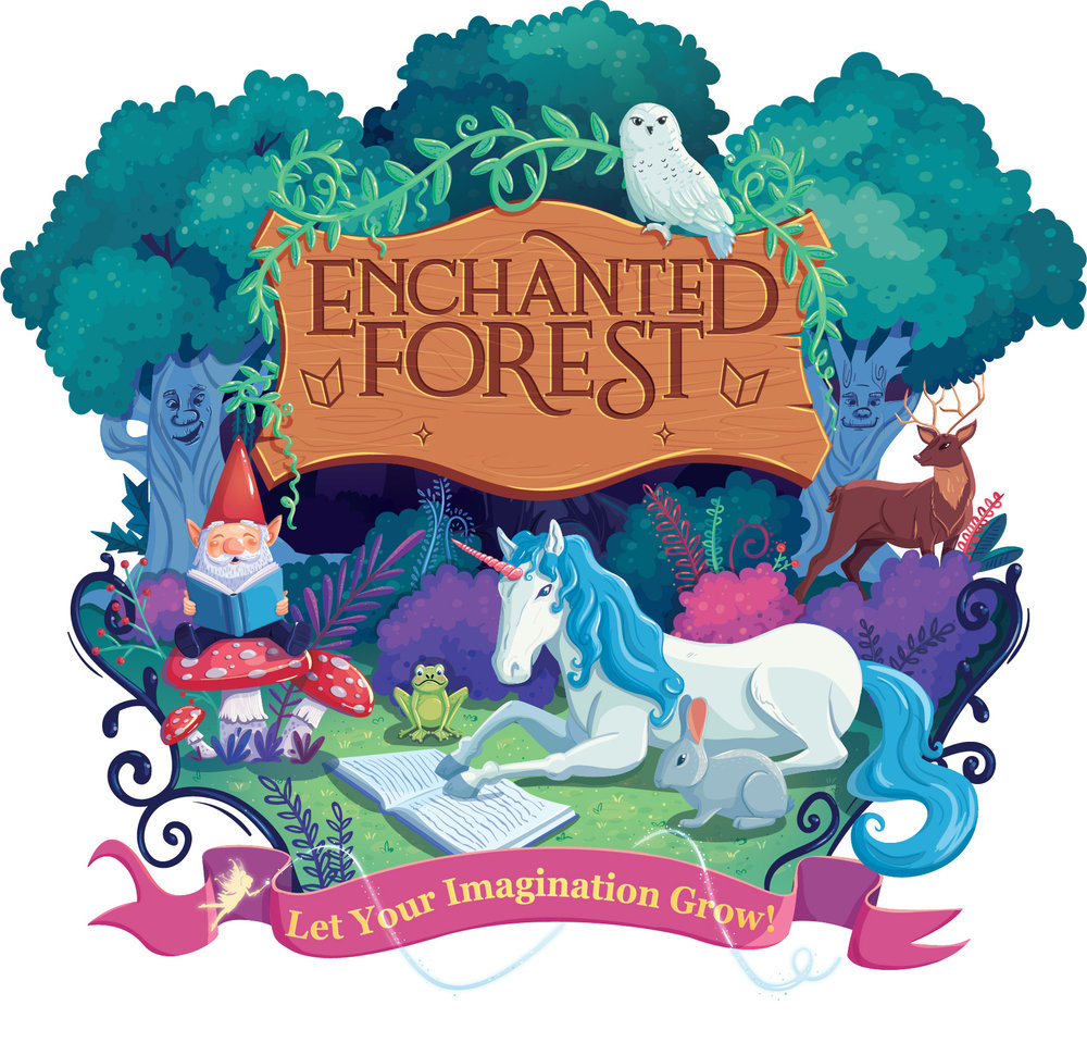 enchanted forest Summer Reading Program.jpg