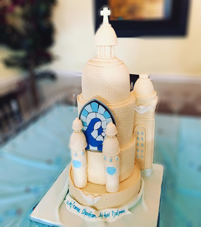 Cathedral_Baby_Shower_Cake.jpg