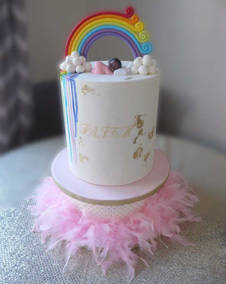 Rainbow_Faith_Baby_Shower_Cake.jpg