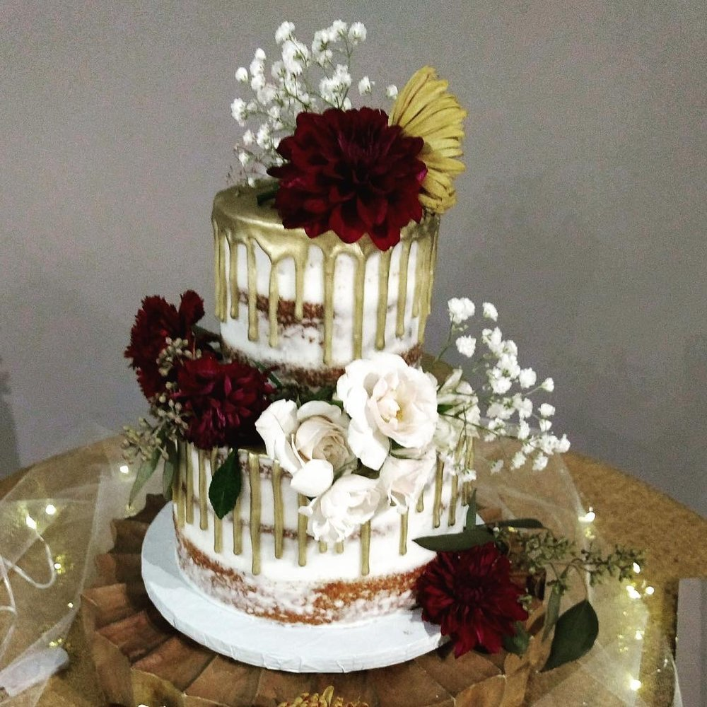 naked_wedding_cake.jpg