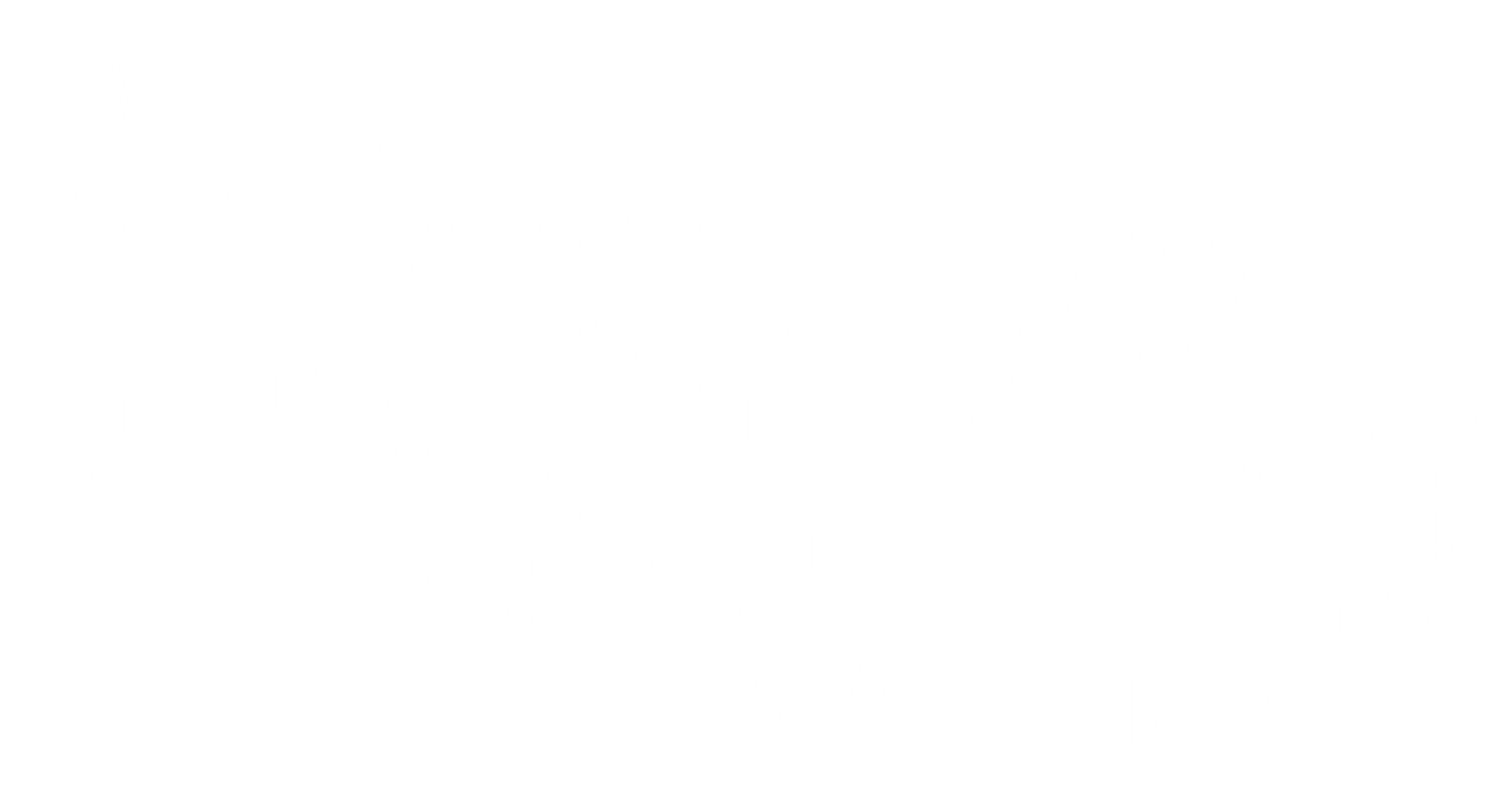 The Biblically Sound Woman