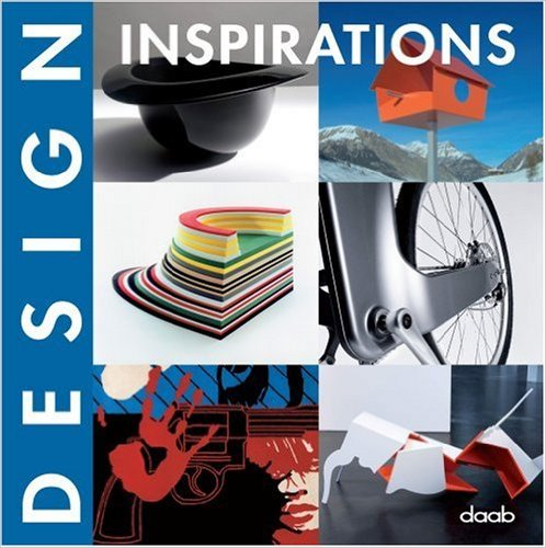 Design Inspirations DAAB.jpg