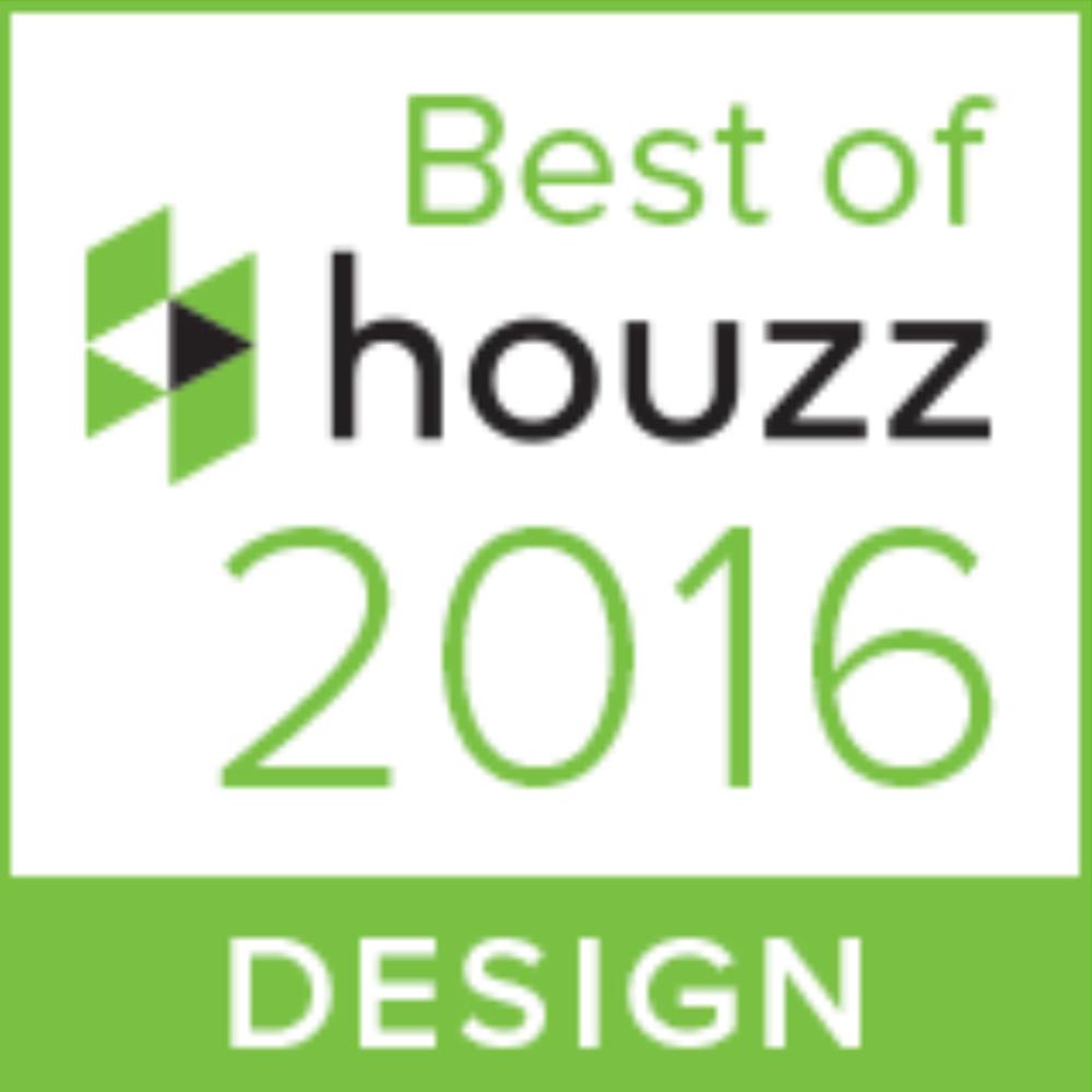 BestofHouzz-Design2016.jpg