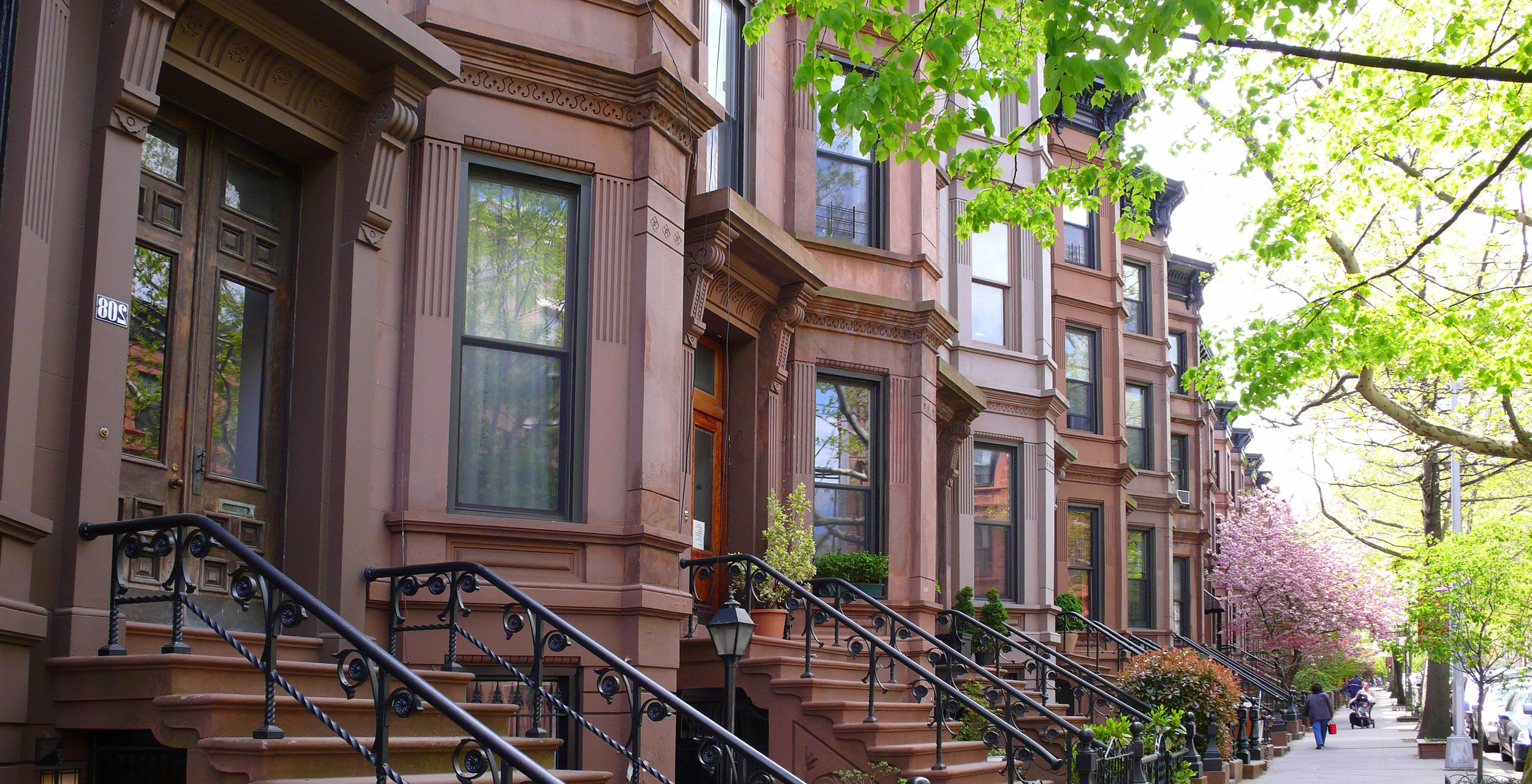Hiring a Real Estate Attorney in NYC - Guest Post — Andrew Mikhael
