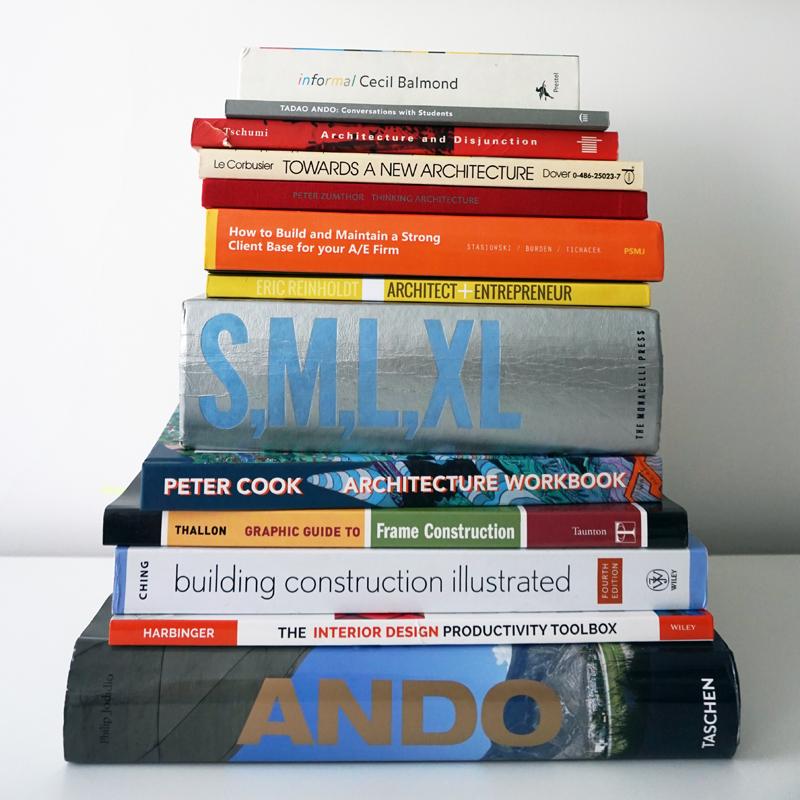 Best-Architecture-Books.JPG