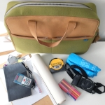 What's In The Architect's Bag Now? - Field Tested