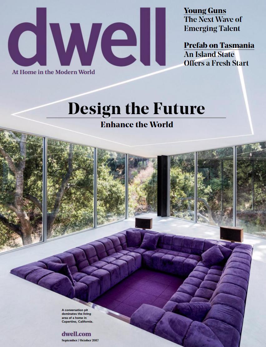 Dwell-Cover2.jpg