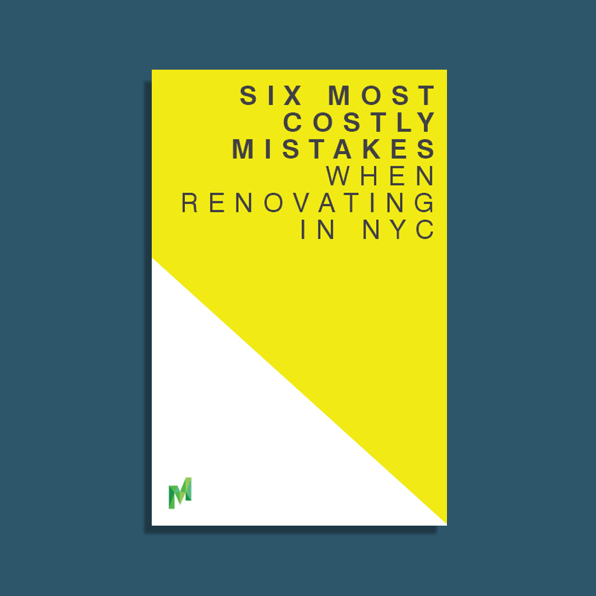 6 most costly mistakes when renovating in nyc.jpg