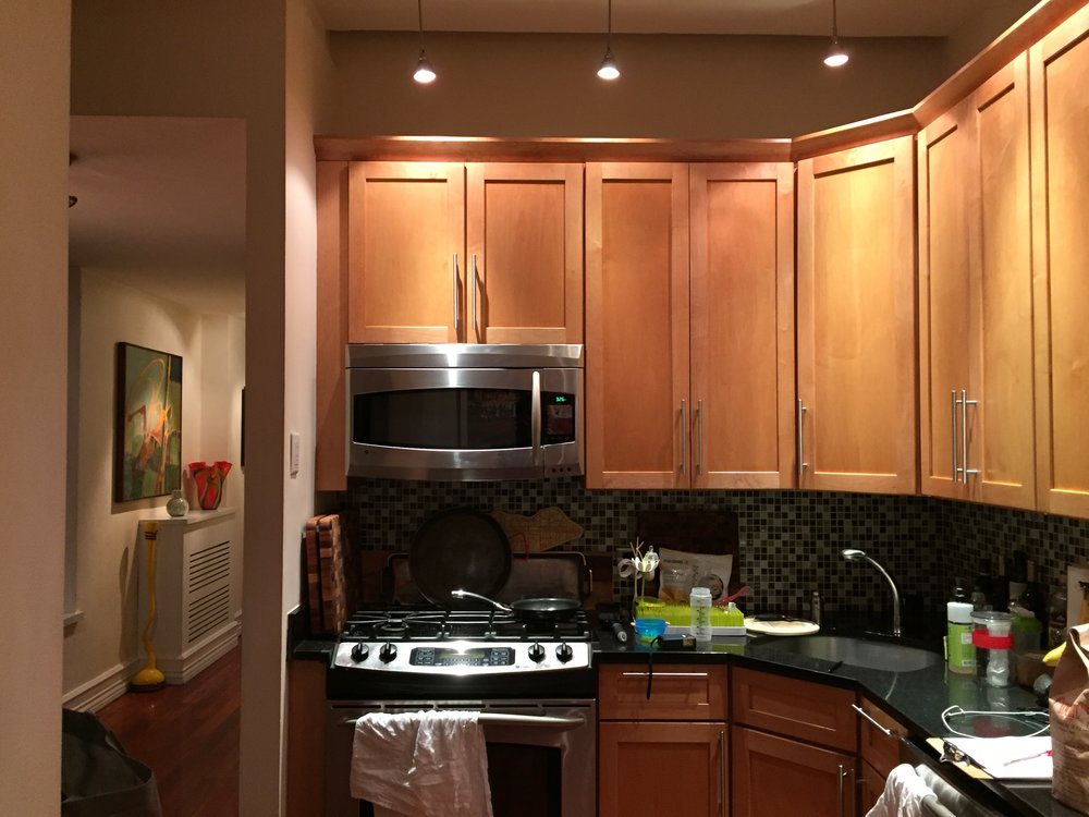 Kitchen - Before.JPG