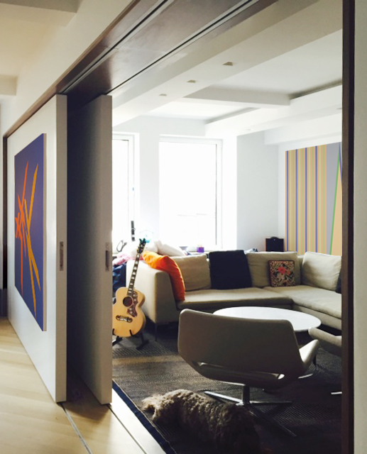 IMG_2639-Art Doors.jpg