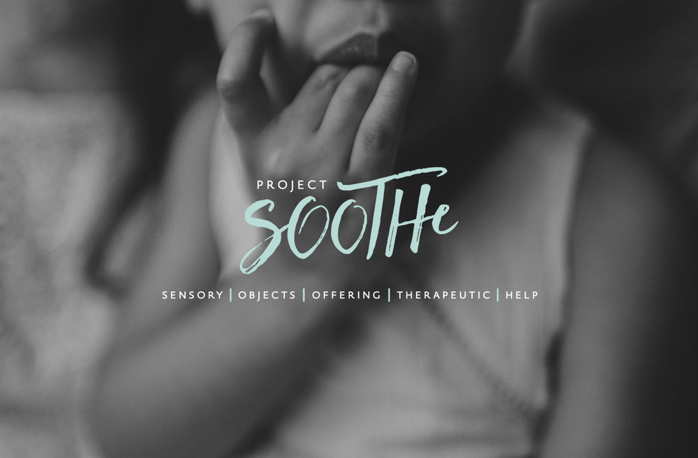 Project SOOTHe