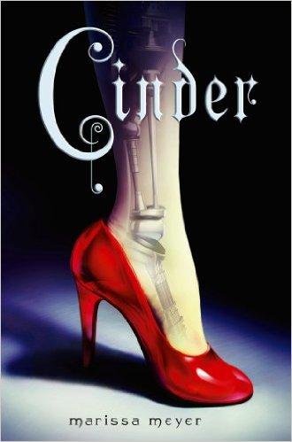 Cinder1.jpg