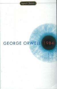 Orwell 1984.jpg