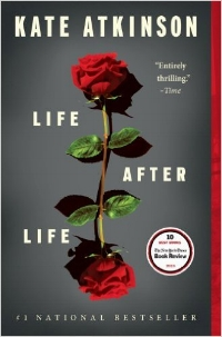 Life after Life Kate Atkinson.jpg