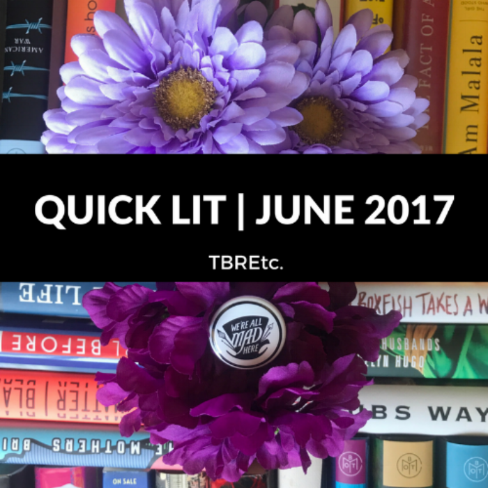 Quick Lit June 2017.png