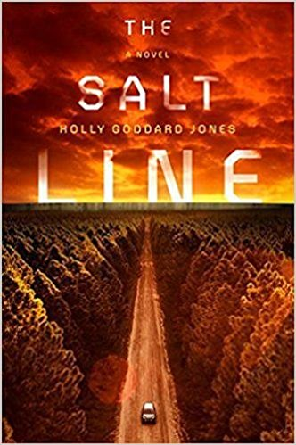 the salt line.jpg